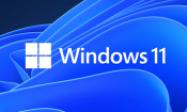 Microsoft Windows 11 22H2 22458. version 21H2 预览版