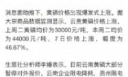 江苏能耗双控泰州多企业限产关停